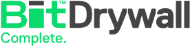 BitDrywall-Home logo