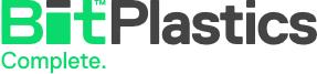 Bitplastics Logo