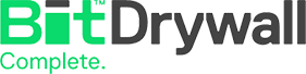 Drywall-Logo