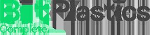 Plastics-Logo