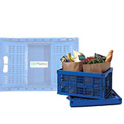 collapsible-crates