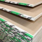drywall-sheets